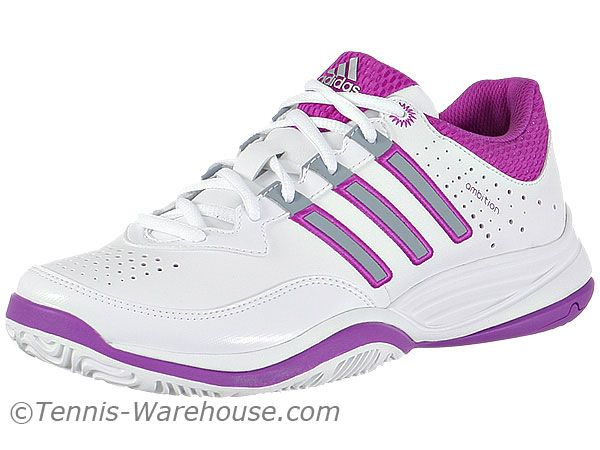 Maglia Adidas NY Autunno Donna Tennis Warehouse Europe