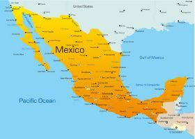 Have Your Kids Read These Fun Facts About Mexico