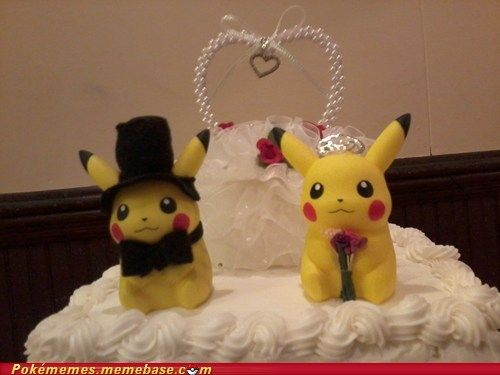 I Want This For My Wedding