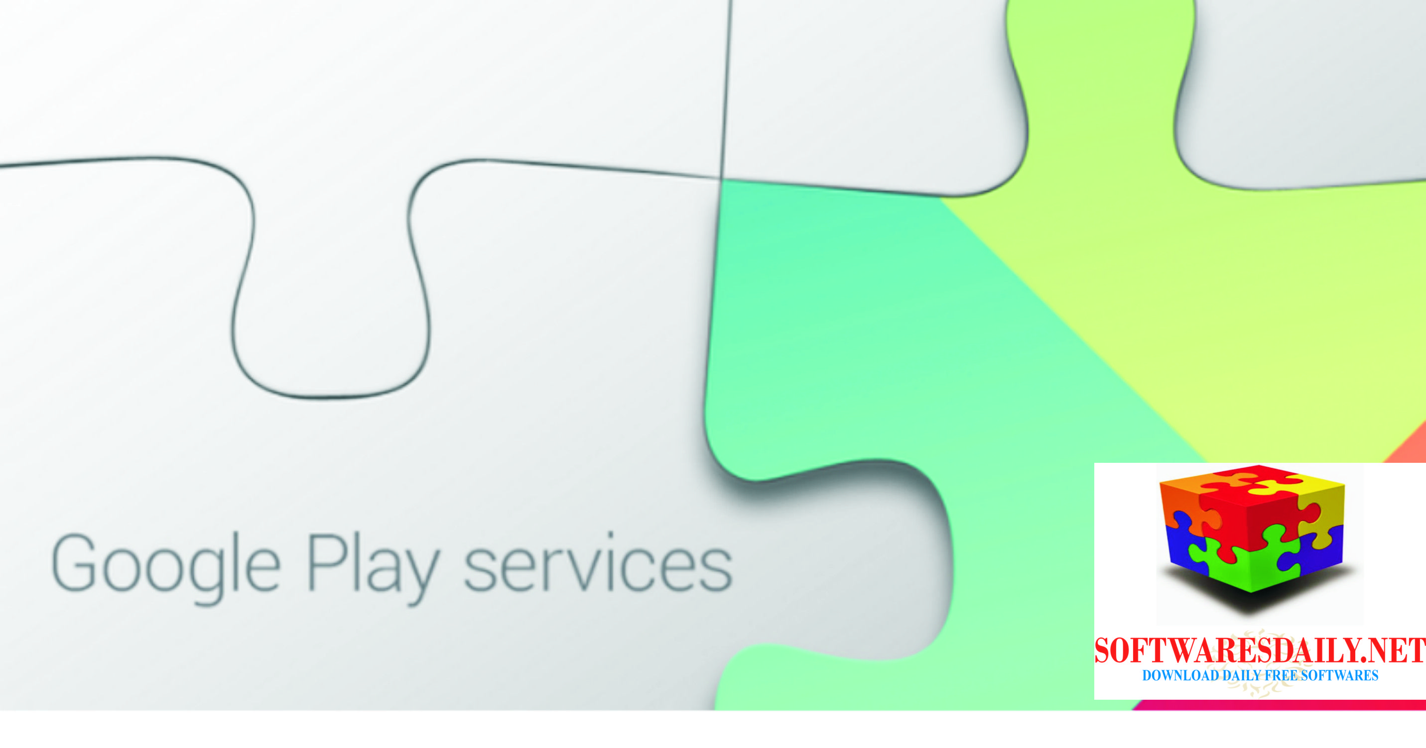 baixar google play services apk