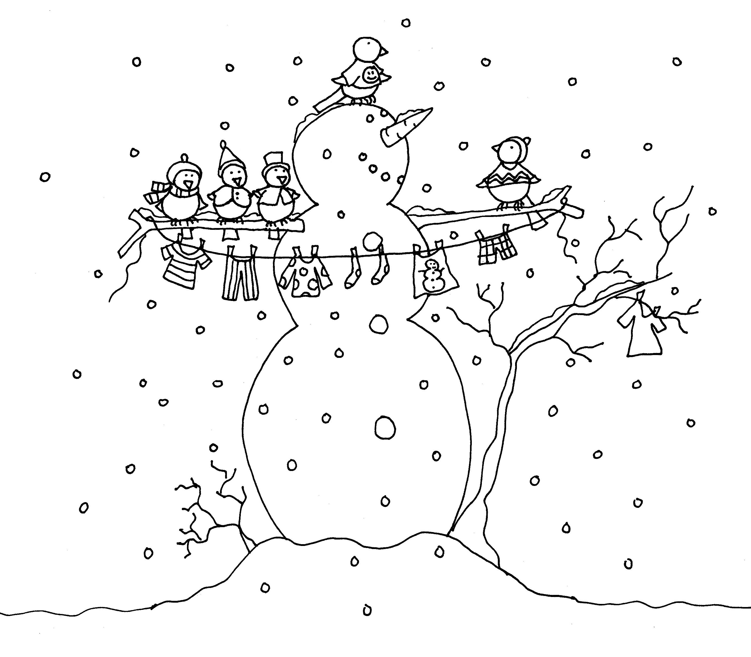 Dearie dolls digi stamps tons of free digitals redwork for Digitale weihnachtskarten gratis
