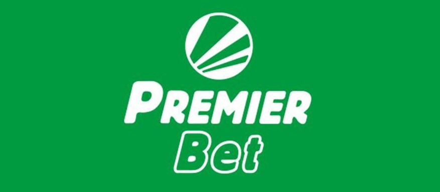 Premier betting tanzania results www list of on course bookmakers betting