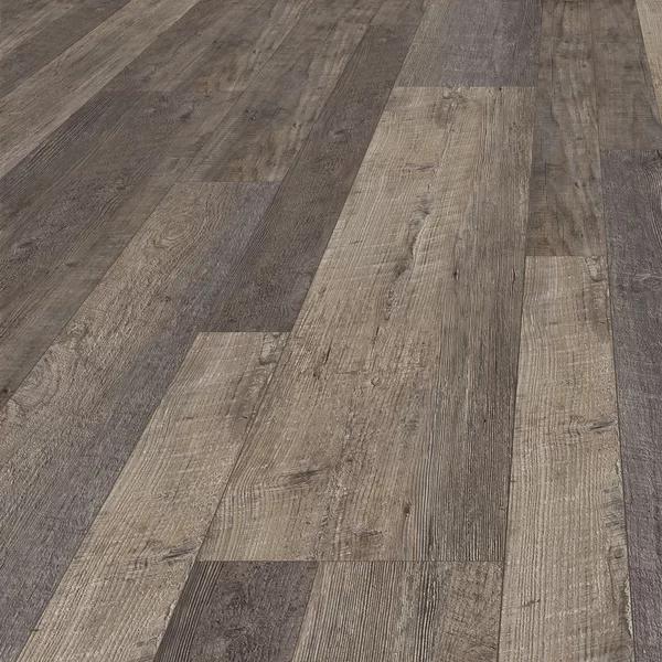 Allure Flooring Isocore 9 8 X, Allure Flooring Over Tile