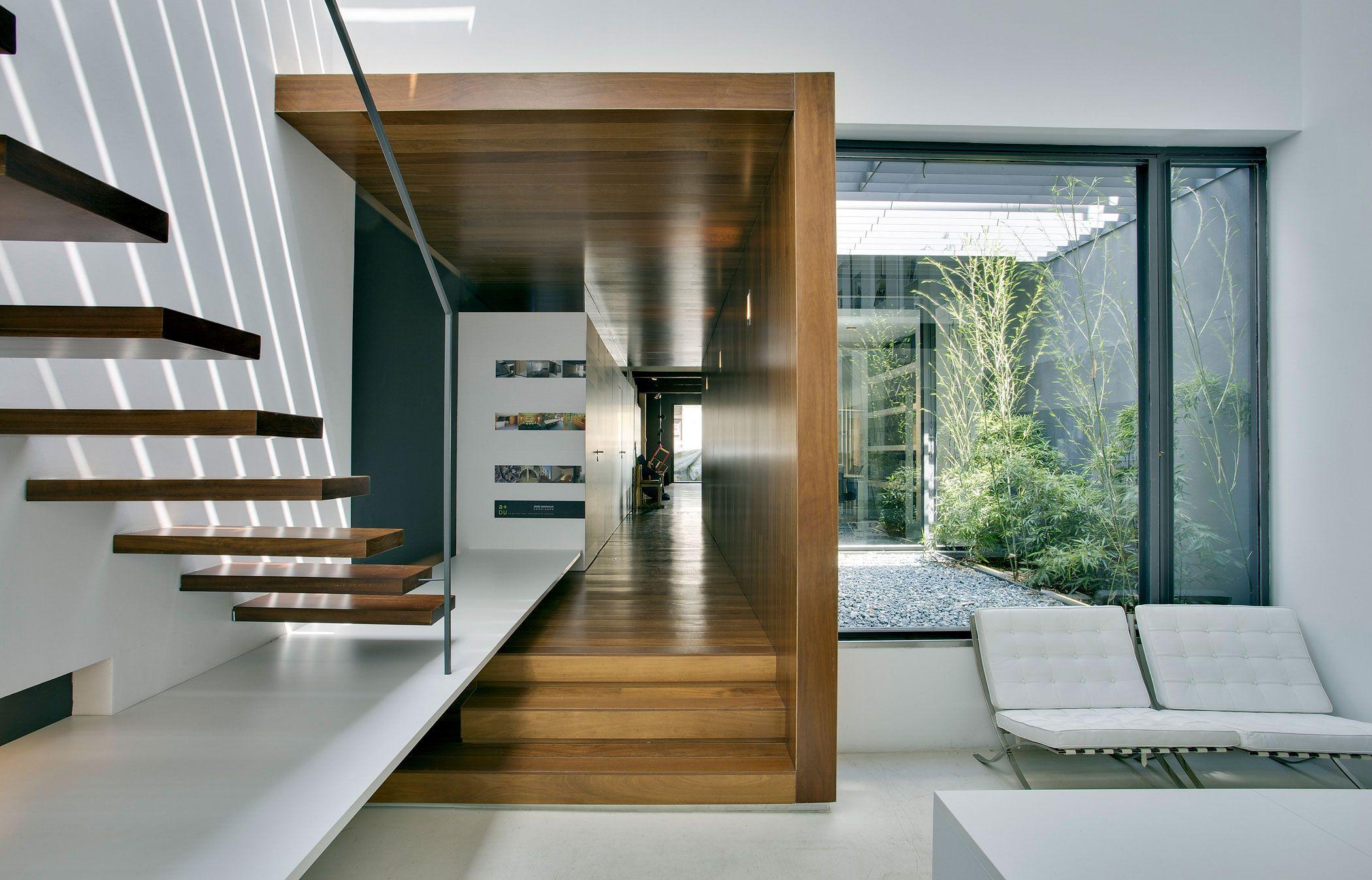 Resultado de imagen de estudios de arquitectura dise o for Estudios arquitectura madrid