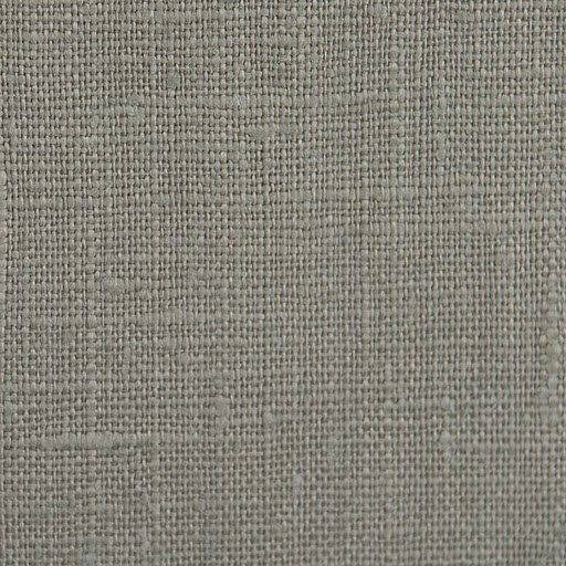 Heavy Weight Upholstery Fabric Color Grey Scale By AVISAOrganics