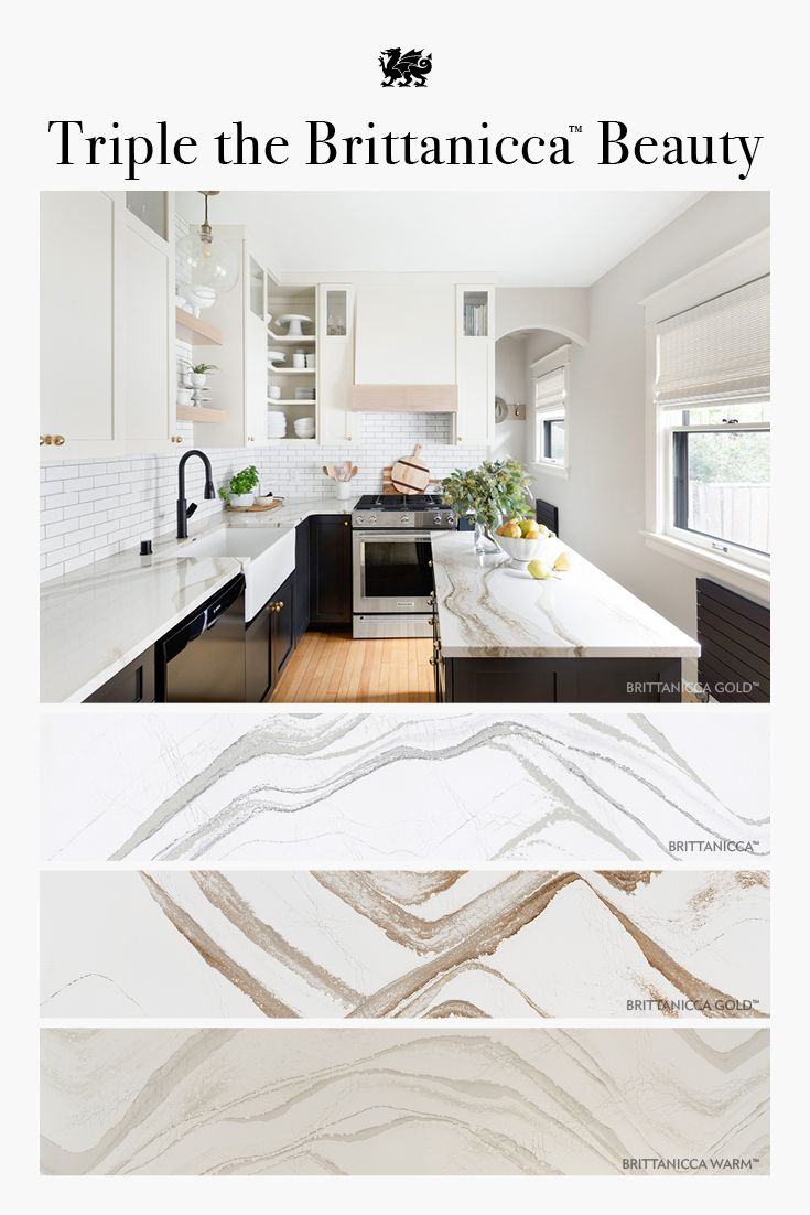 Cambria Marble House Styles Home Kitchen Trends