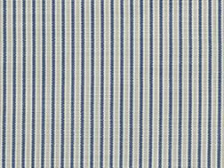 Fabrics Perennials Fabric Fabric Ticking Stripe