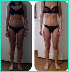 Il segreto per perdere peso senza dieta e senza ...