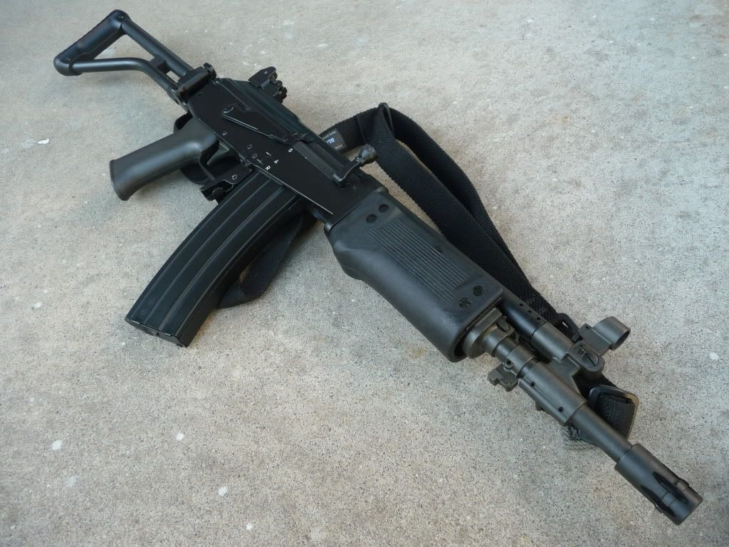 For sale trade imi uzi carbine made in israel 9mm - Imi Galil Sarfind Our Speedloader Now Http Www Amazon Com