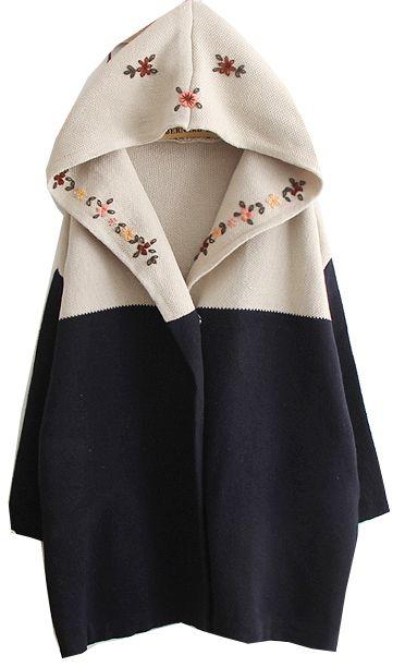 sweater embroidery - Pesquisa Google