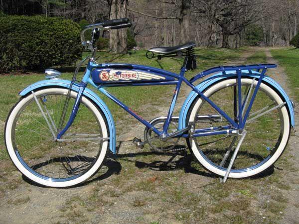 Vintage Schwinn New Schwinn Bike Schwinn Bicycle Design