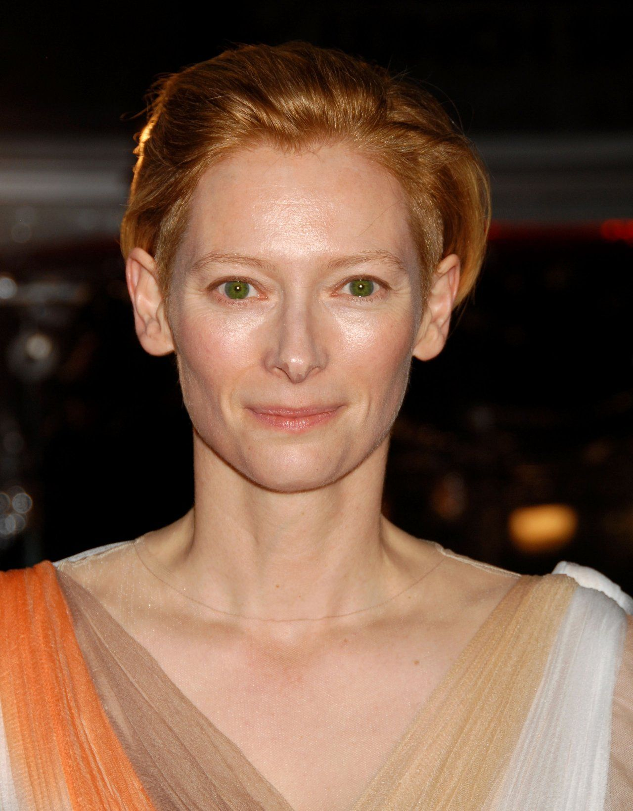 Image Detail For Celebrity Tilda Swinton Wallpapers Pictures