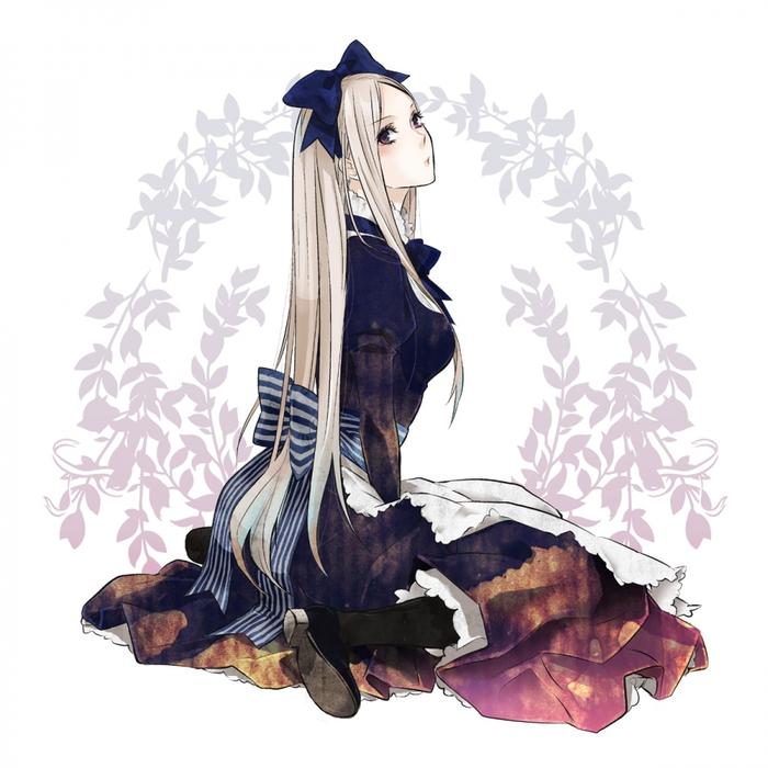 Hetalia, Hetalia Fanart, Anime