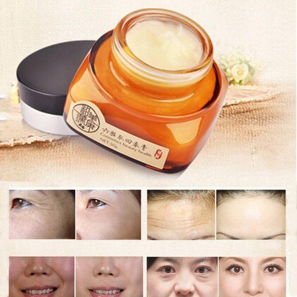 MEIKING Argireline Anti Aging Wrinkle Cream Moisturizing Face Lift Firming Fine Lines Remove