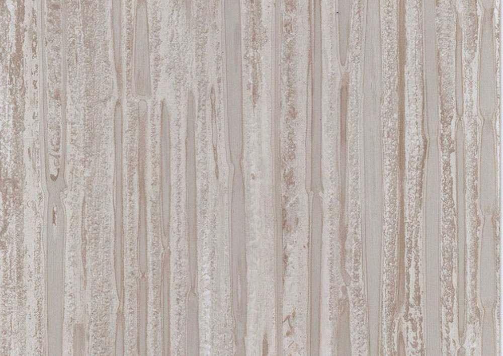 Silver Rain Selkie Two Sided Premium Plus Designer Shower Board ...