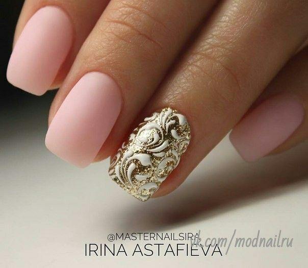 Pin de Patricia fernandez en Uñas | Pinterest | Diseños de uñas ...