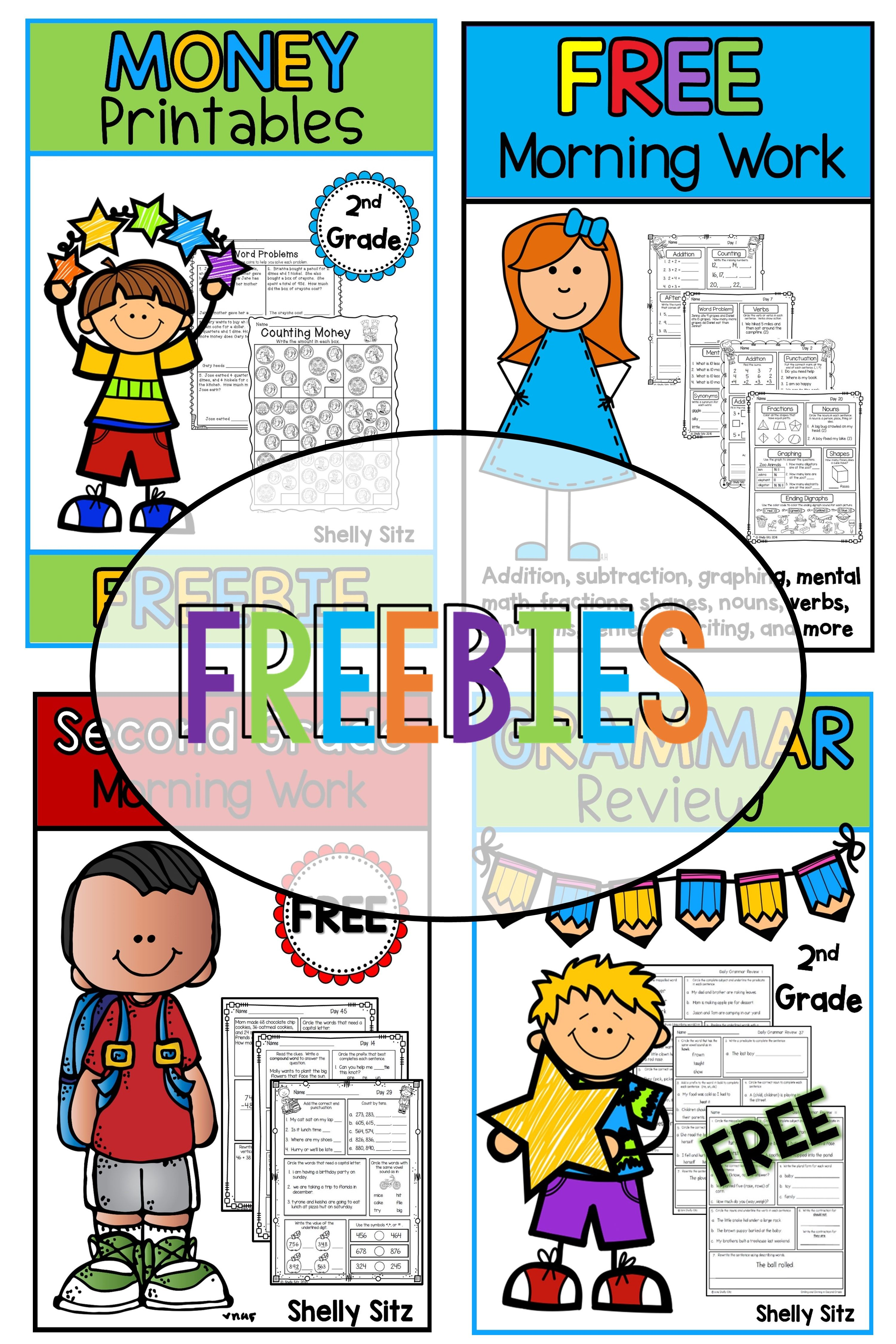Pin On Free Educational Resources For Teachers