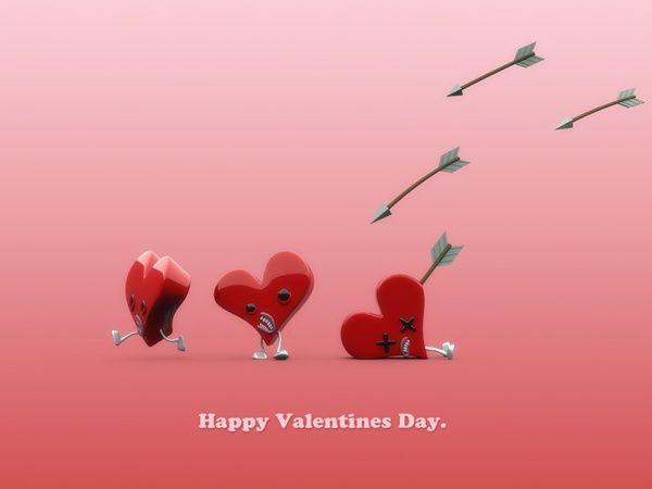 Happy Valentine S Day Funny Valentine S Day Funny Happy Valentine