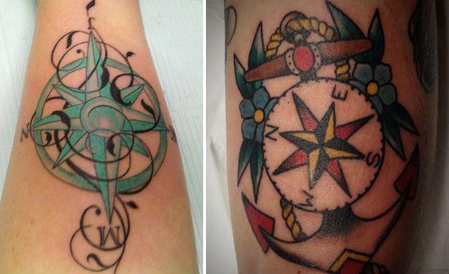 tatuagem-de-rosa-dos-ventos-significado-5.jpg