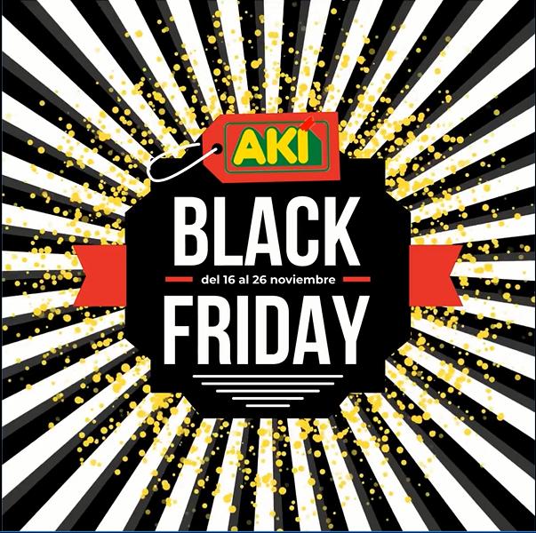 Black Friday Mas De 200 Articulos Con Mas De Un 20 De Descuento Hasta El 26 De Noviembre Aprovecha La Oport Ofertas Decoracion De Unas Bricolaje
