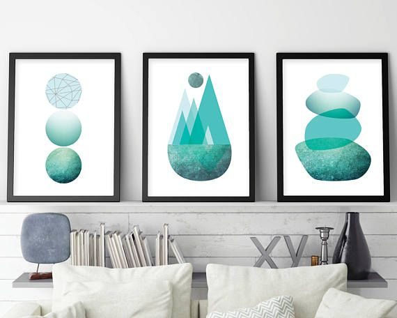 Design Is Mine Isn T It Lovely House Interior Home Bedroom Design