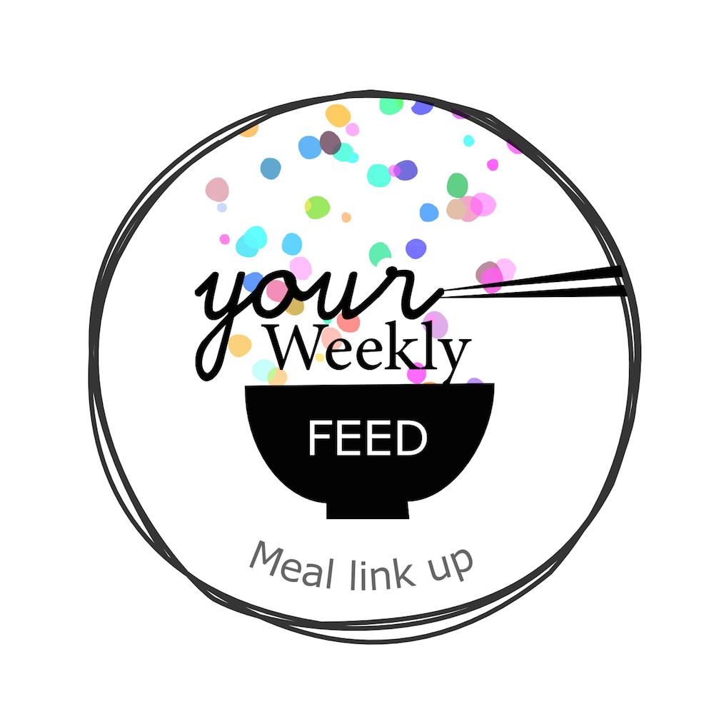 YWF-Logo(close-txt)