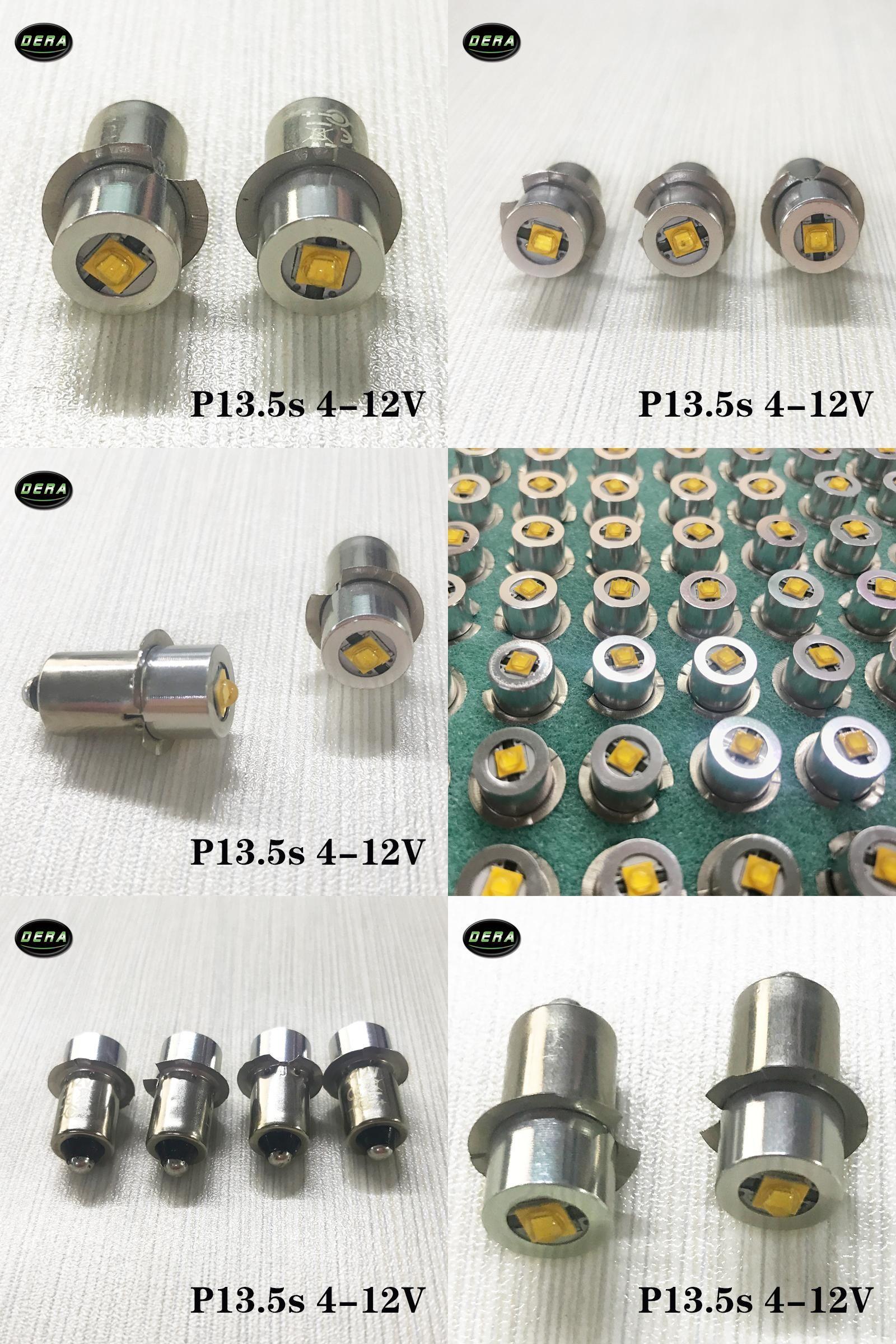 383120ee0845bbbaf8d1ed3684e50e66 Luxus Led Lampe 3 Watt Dekorationen