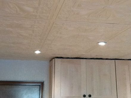 Famous 2 X 4 Ceiling Tile Thick 2 X 4 White Subway Tile Round 3X6 Ceramic Subway Tile 6 X 12 Glass Subway Tile Young Accoustic Ceiling Tile YellowAcoustic Ceiling Tile Paint Better Than Tin Ceiling Tiles   Back Hall Suspended Ceiling Then ..