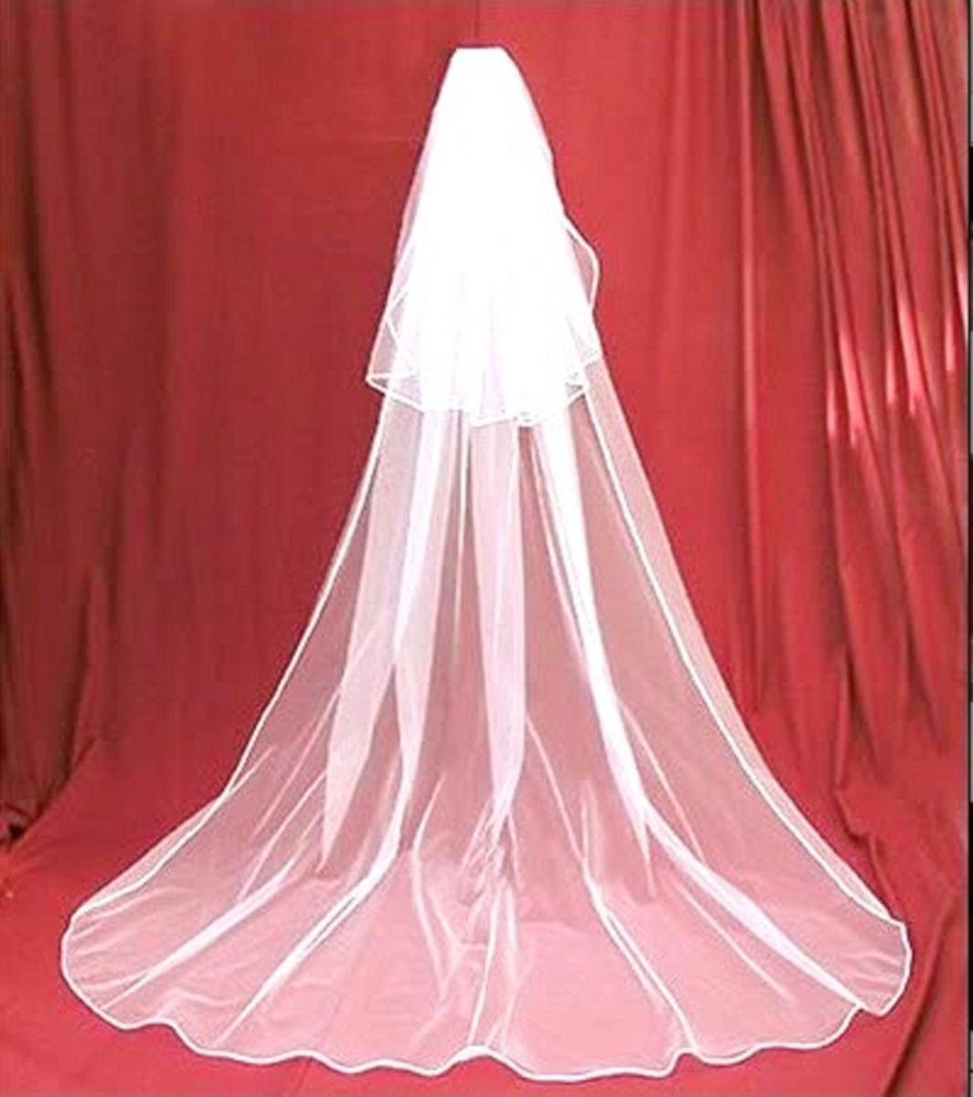 Pin de Ana Casanova en wedding dress   Pinterest   Mantillas de ...