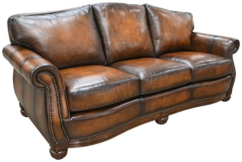 Full Grain Leather Sofa Manufacturers Full Grain Leather Sofa