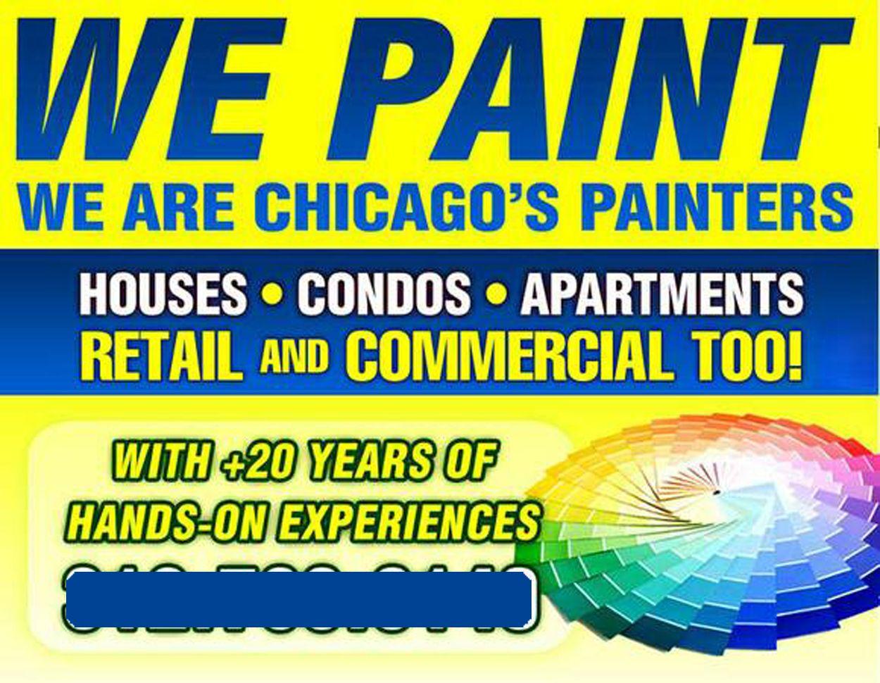 Craigslist Posting service Image Ads Design & ads posting ...