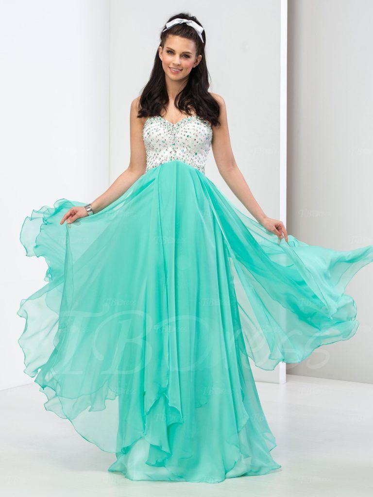 Latest trends in dresses formal latest trends in dresses pinterest