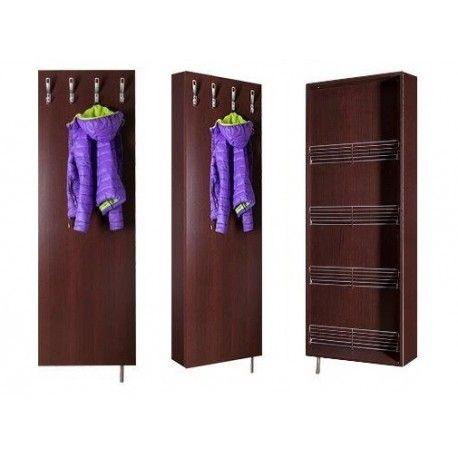 Pin On Szafki Na Buty Shoe Cabinets