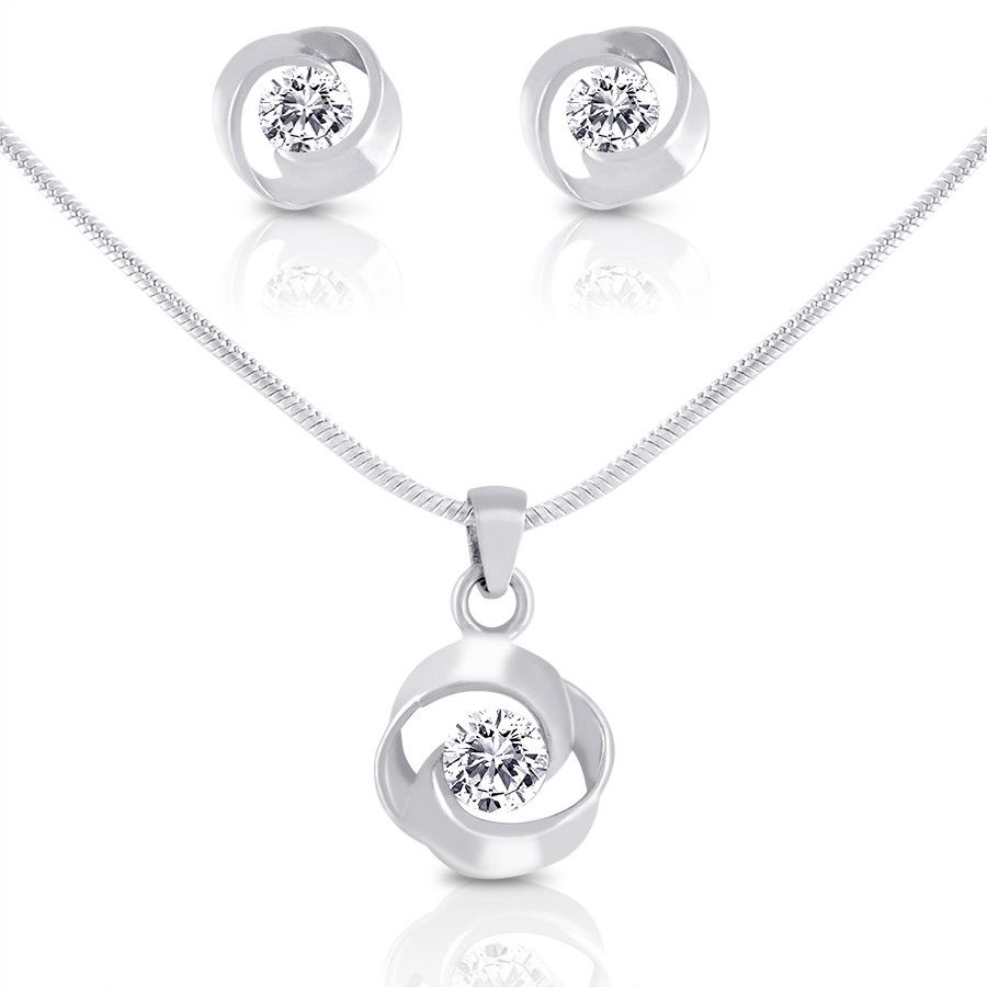 Home necklaces braslets and rings pinterest kids girls teen