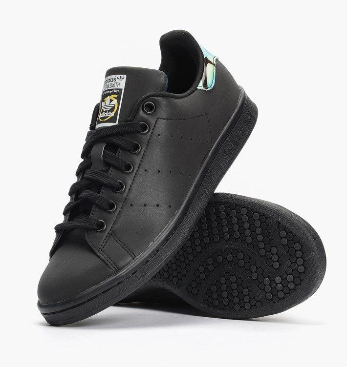 stan smith w adidas originali b34065 rita ora 146563
