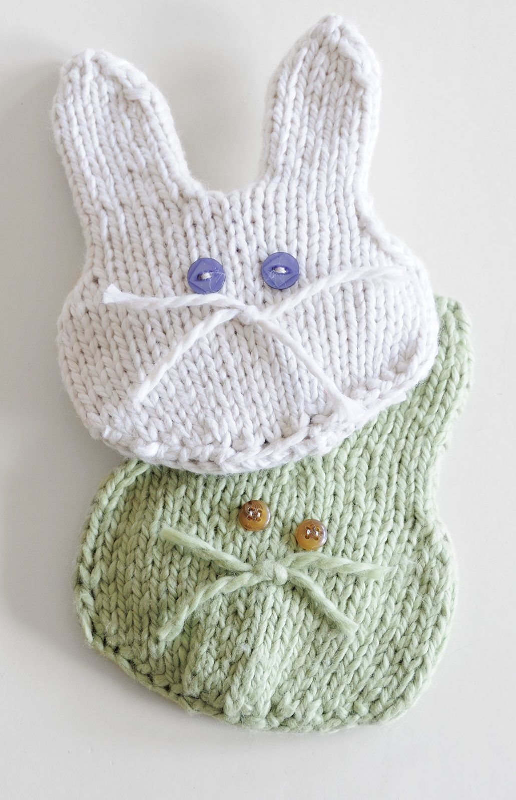 Knitting pattern for boo boo bunny ice pack cozy fun cozy cover knitting pattern for boo boo bunny ice pack cozy fun cozy cover for reusable bankloansurffo Choice Image