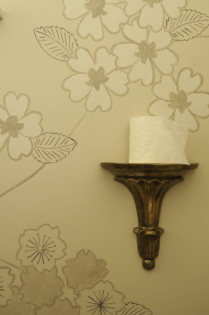 Awesome Decorative Wall Sconces For Plants Motif - Wall Art ...