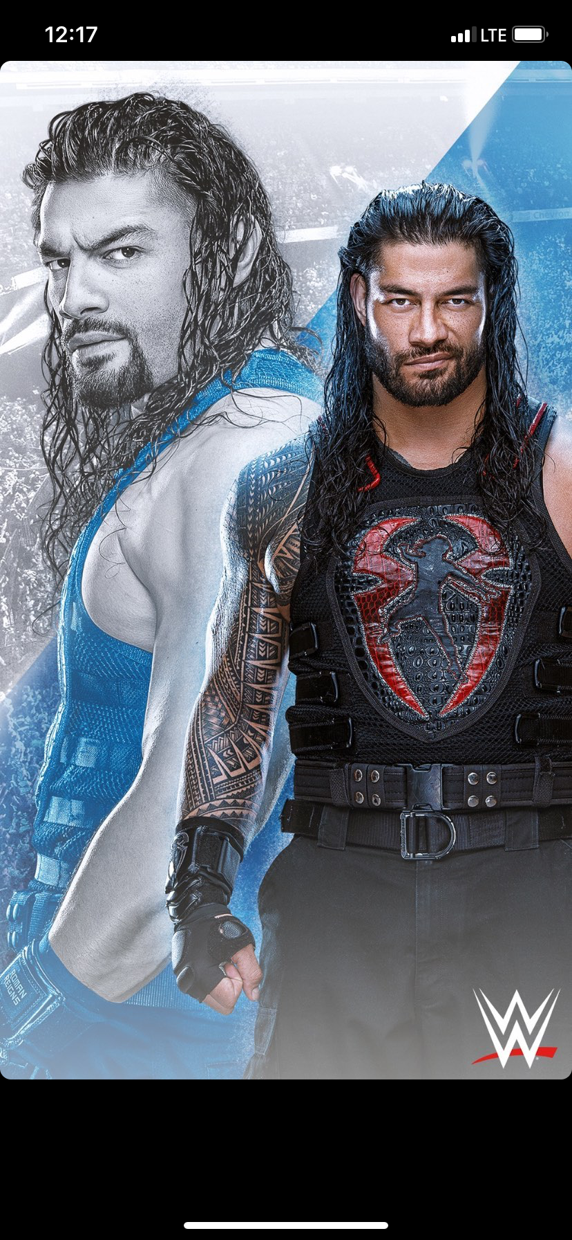 Pin By Adrianna Dunning On Ambreigns In 2020 Wwe Roman Reigns Wwe Superstar Roman Reigns Wrestling Wwe