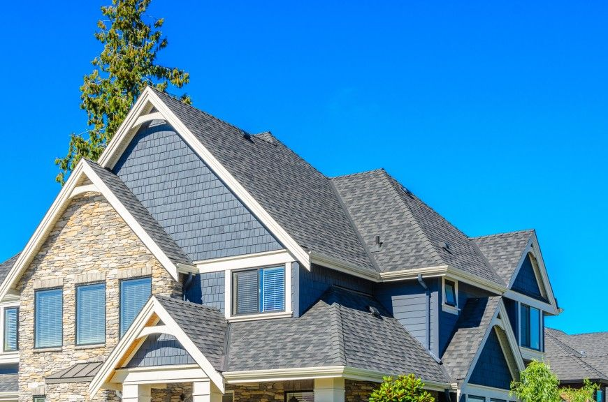 Best Roofers Near Me The Best Roofing Companies Free 400 x 300
