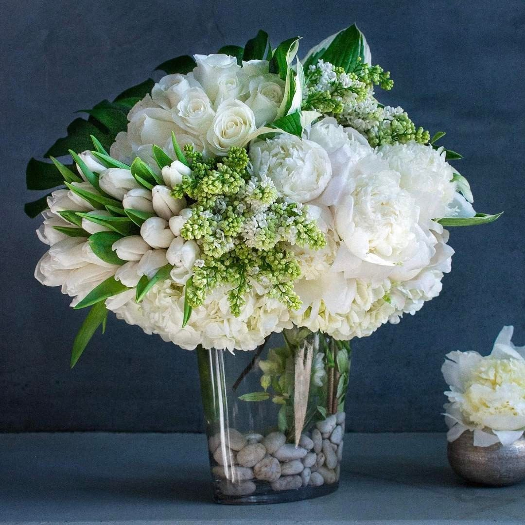 871 likes 16 comments empty vase theemptyvase on instagram welcome to the empty vase we serve the los angeles west hollywood ca areas for the very best in floral arrangements for any occasion reviewsmspy