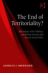 Add this to your reading collection  The End of Territoriality? - http://www.buypdfbooks.com/shop/uncategorized/the-end-of-territoriality/