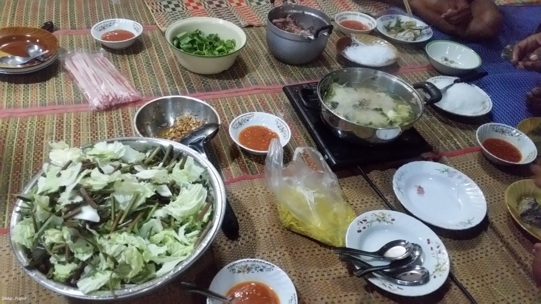Asiatische Küche thailändische küche thailändisches essen asiatische