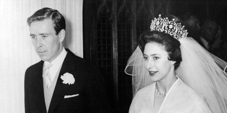 A Rare Look At Princess Margaret S Glamorous Life Princess Margaret Princess Margaret Wedding Queen Elizabeths Sister