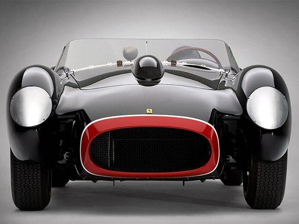سيارات فخمة لن تصد ق سعرها Luxury Life Amwal Ferrari Testarossa Sport Cars Ferrari