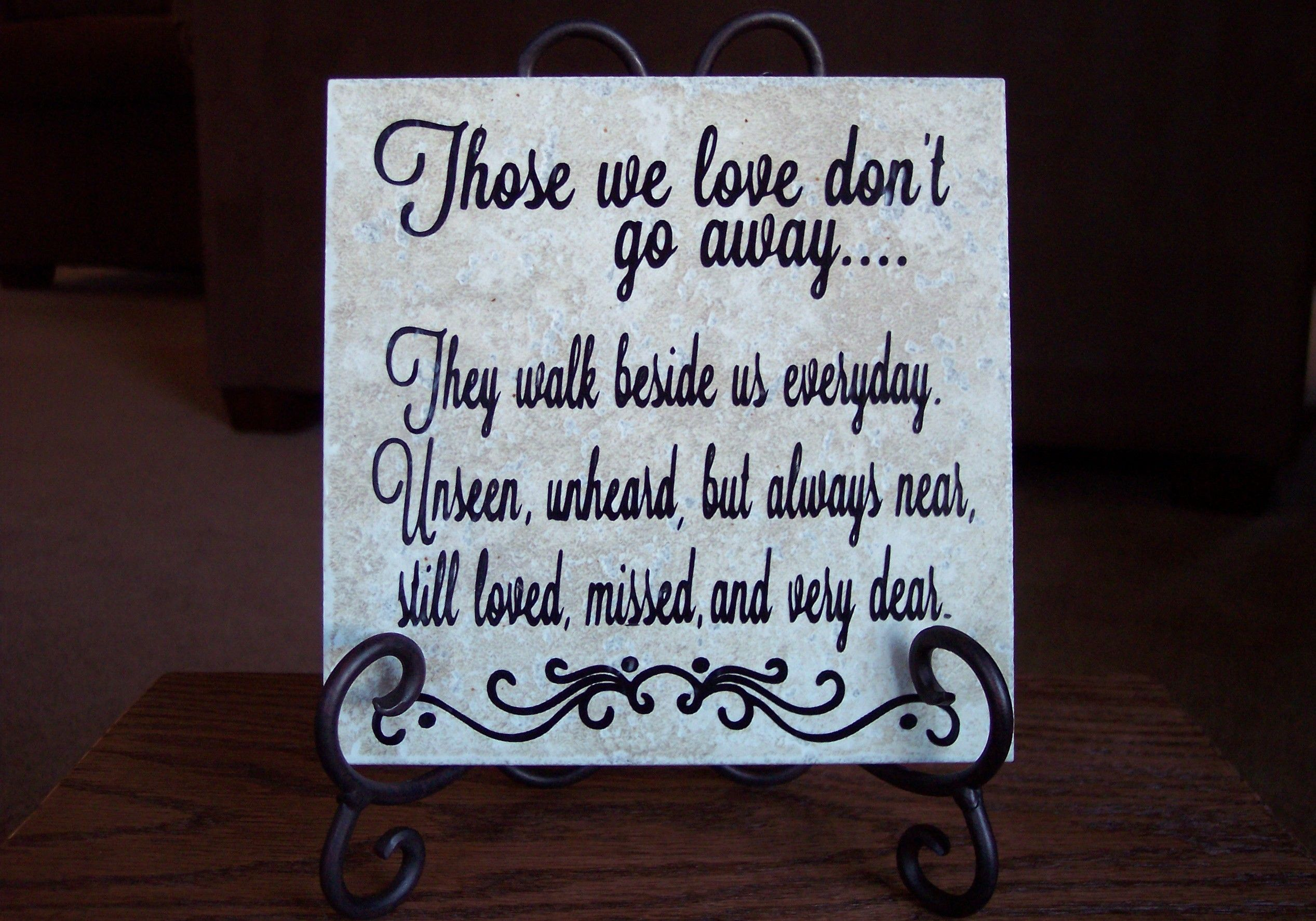 Death Quotes: Quotes And Sayings About Death Of A Loved One