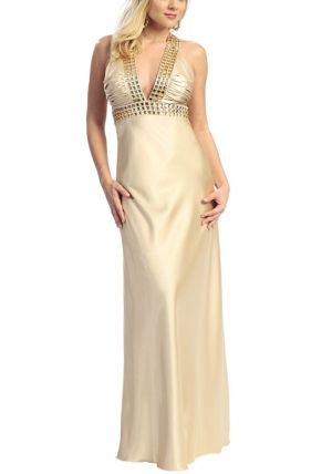 classic prom dresses | Az Wedding Venue | Pinterest