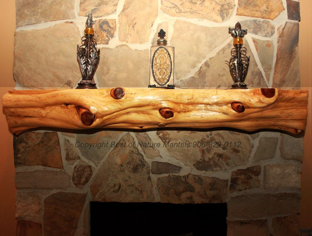 reclaimed wood fireplace mantel shelves wood fireplace mantels rh pinterest com
