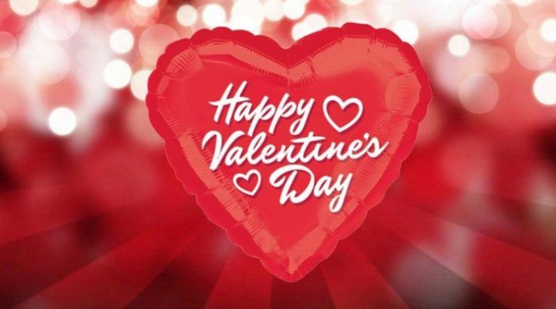 valentines day 2017 sms for boyfriend girlfriend | happy, Ideas