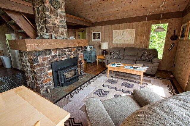 1837 Cobblestone Cottage — Finger Lakes Visitors