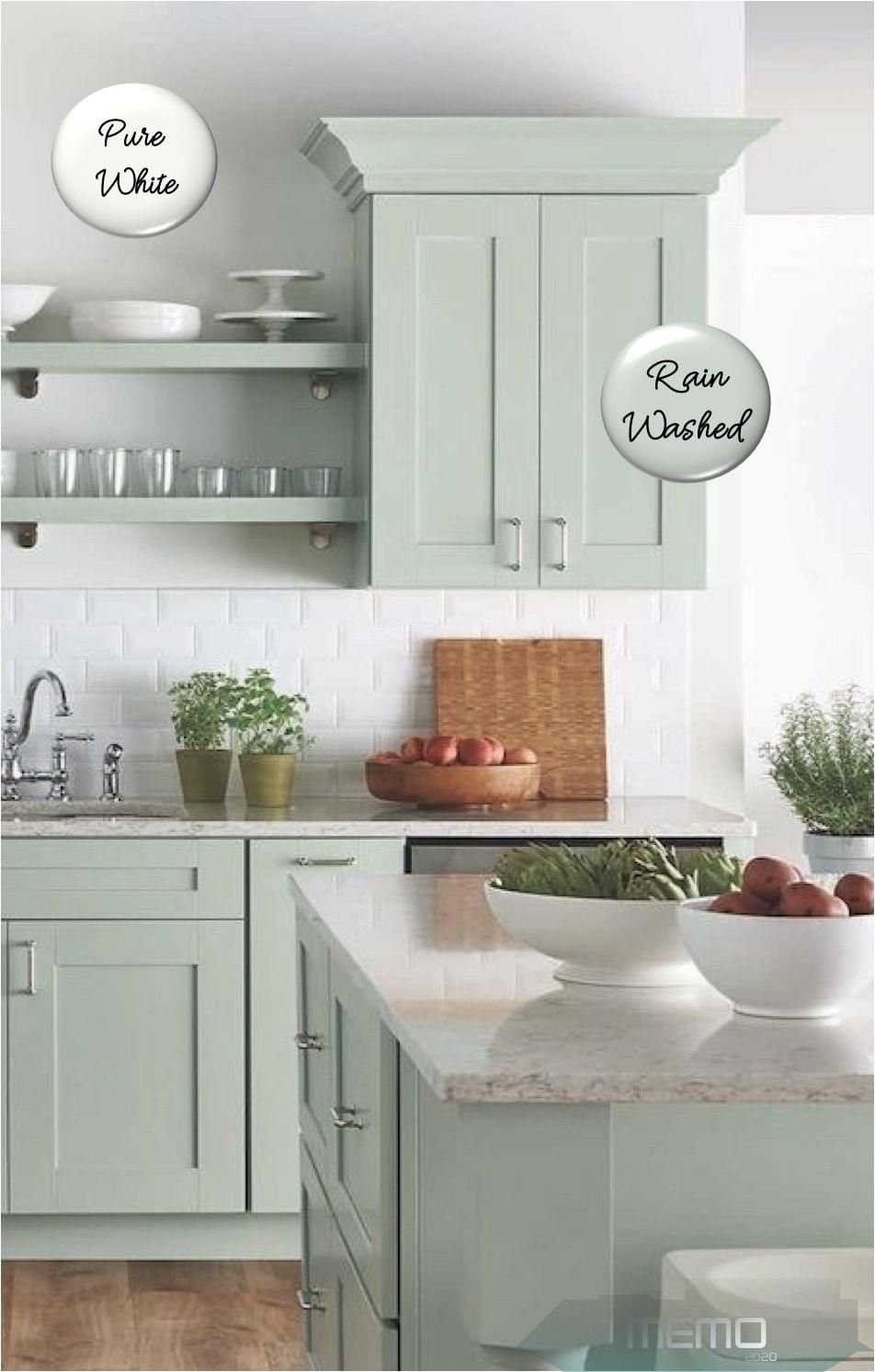 Gray Is A Classic Timeless Cabinet Color White Kitchen Interior Design White Kitchen Interior Interior Design Kitchen